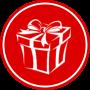 Логотип Амтинка